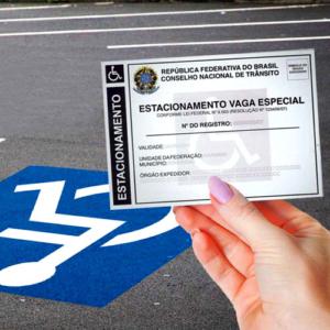 O cartão DEFIS e o Autismo 2