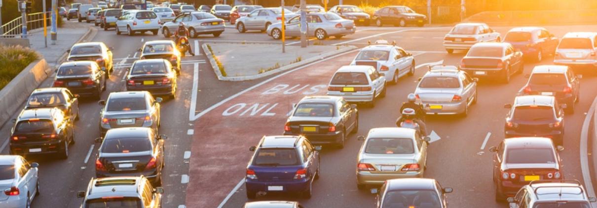 Por que as pessoas continuam levando multa e não recorrendo? 1