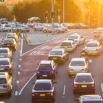 Como recorrer a uma multa de trânsito sem burocracia? 6