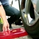 Como recorrer à multa de estacionar na contramão de direção 7