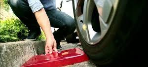 Como recorrer à multa de estacionar afastado do meio fio 1
