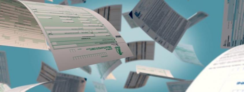 Como recorrer a uma multa de trânsito sem burocracia?
