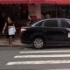 Como recorrer à multa por estacionar sobre faixa destinada a pedestre