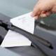 Você sabe como funciona o processo dos recursos às multas de trânsito? 7