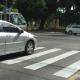 Como recorrer à multa por estacionar/parar em local proibido 7