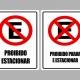 Como recorrer à multa por estacionar/parar em local proibido 8