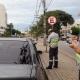 Como recorrer à multa por estacionar em desacordo com as posições estabelecidas no CTB 9