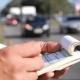 4 maneiras de recorrer da multa de celular 8