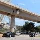 Como recorrer à multa por estacionar nas pontes 8