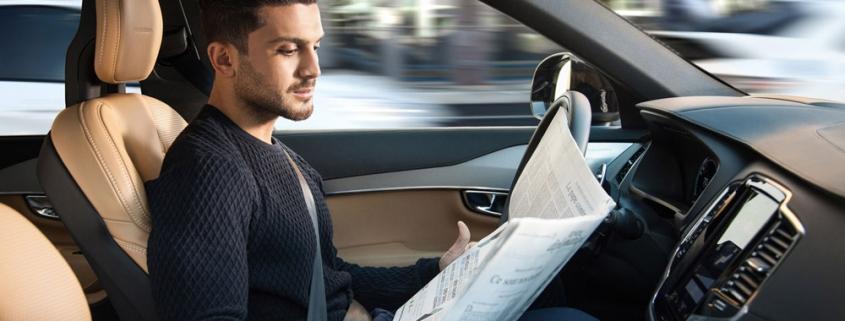 Como recorrer à multa por dirigir sem atenção ou sem os cuidados indispensáveis à segurança 1