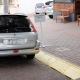Como recorrer à multa por estacionar junto ou sobre hidrantes de incêndio, registro de água, tampas de poços de visita de galerias subterrâneas 8