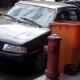 Como recorrer à multa por estacionar junto ou sobre hidrantes de incêndio, registro de água, tampas de poços de visita de galerias subterrâneas 9