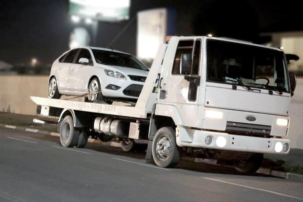 Como recorrer à multa por estacionar no cruzamento de vias 6