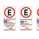 Como recorrer à multa por estacionar em desacordo com a regulamentação – vaga de carga/descarga 2