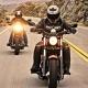Como recorrer à multa por conduzir motocicleta, motoneta ou ciclomotor com os faróis apagados 9