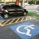 Como recorrer à multa por estacionar nas vagas reservadas a pessoas com deficiência, sem credencial 9