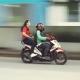 Como recorrer à multa por conduzir motocicleta, motoneta ou ciclomotor transportando passageiro sem capacete 9
