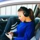Como recorrer à multa por dirigir o veículo utilizando-se de fones nos ouvidos conectados a aparelhagem sonora 10
