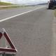Como recorrer à multa por parar na pista de rolamento das rodovias 7
