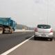 Como recorrer à multa por parar na pista de rolamento das rodovias 10