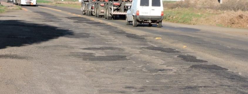 Como recorrer à multa por parar na pista de rolamento das demais vias dotadas de acostamento 1
