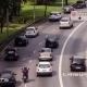 Como recorrer à multa por conduzir motocicleta, motoneta ou ciclomotor transportando passageiro sem capacete 7