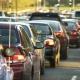 Como recorrer da multa de trânsito de deixar de guardar distância de segurança lateral e frontal? 8