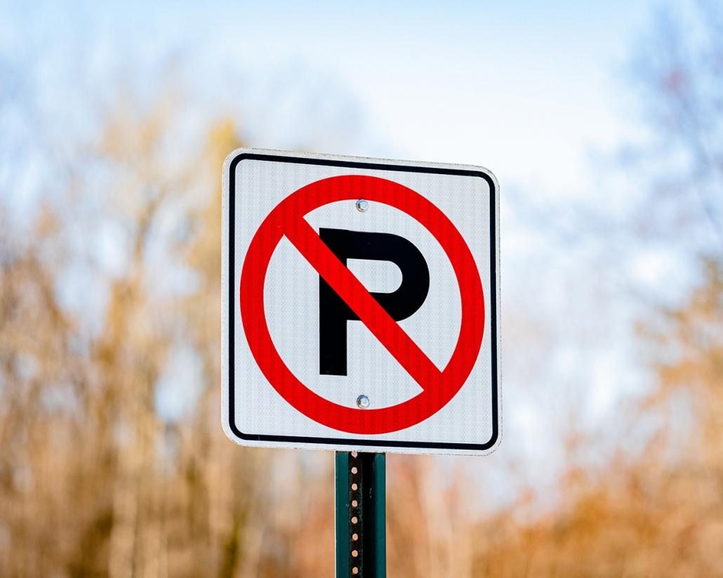 Nova lei permite conversão da penalidade de multa para advertência