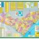 Novos prazos para recorrer de multas em Alagoas 10