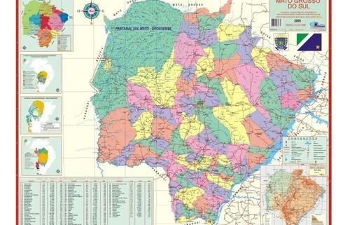 Novos prazos para recorrer de multas no Mato Grosso do Sul 1