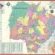 Novos prazos para recorrer de multas no Mato Grosso do Sul 10