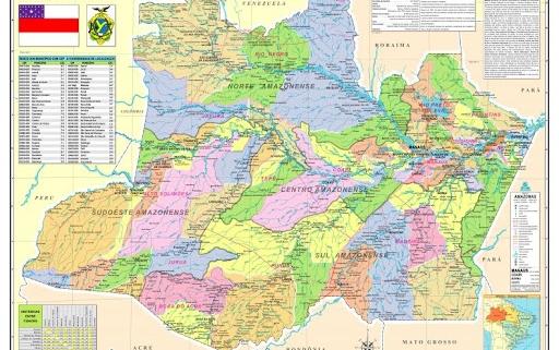 Novos prazos para recorrer de multas no Amazonas 1