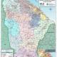 Novos prazos para recorrer de multas no Ceará 10