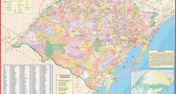 Novos prazos para recorrer de multas no Rio Grande do Sul 1