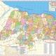 Novos prazos para recorrer de multas no Rio Grande do Norte 7