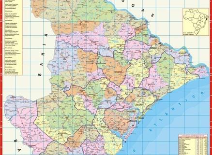 Novos prazos para recorrer de multas em Sergipe 1