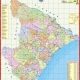Novos prazos para recorrer de multas em Sergipe 7