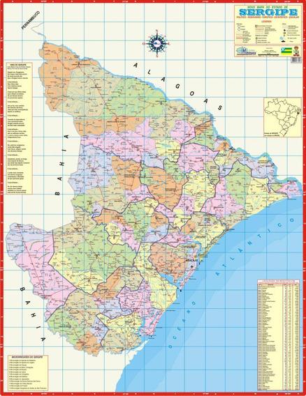 Novos prazos para recorrer de multas em Sergipe 10