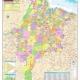 Novos prazos para recorrer de multas em Maranhão 8