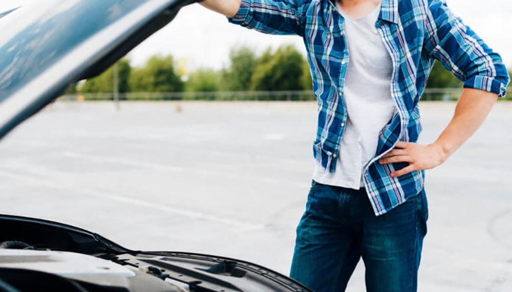 Mudanças importantes na nova lei de trânsito para motoristas