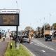 Multas de trânsito no período da COVID-19 podem ser canceladas?