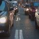 Mitos ou verdades sobre multas de trânsito