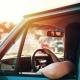 5 dicas para você recorrer da multa de dirigir com o braço para fora