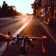 Como recorrer da multa de parar o veículo sobre a ciclovia?